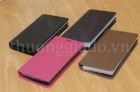Bao Da Oppo Find Clover R815 Flip Leather Case