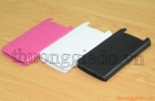 Bao Da Oppo  N1 mini / Flip Leather Case