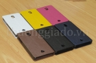 Bao Da Oppo R823 Flip Leather Case