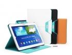 Bao Da Samsung Galaxy Note 10.1 ( 2014 Edition )Samsung P6010 Rock Excel Series
