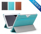 Bao Da Samsung Galaxy Note 10.1 ( 2014 Edition )Samsung P6010 Rock Texture Series Leather Case