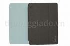 Bao Da Samsung Galaxy Note 10.1 Edition 2014/ Samsung P6010 ( Hiệu Kalaideng, ICELAND Series )