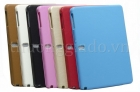 "Bao Da Samsung Galaxy Note 10.1"" Edition 2014_ P6010 ( Hiệu BELK, Smart Protection )"