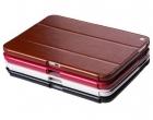 Bao Da Samsung Galaxy Note 10.1 Edition 2104 P6010 ( Hiệu HOCO, Crystal Series )