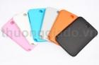 Bao da Samsung Galaxy Note 8.0 N5100 (Belk Smart Cover)