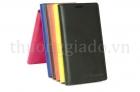 Bao Da Samsung Galaxy S4 i9500 ( Hiệu Groospery, Leather Flip Diary Case )