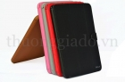 Bao Da Samsung Galaxy Tab 3 10.1 / P5200 (BELK Smart Cover)
