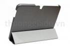 Bao Da Samsung Galaxy Tab 3 10.1 ( Samsung P5200 ) Hiệu USAMS