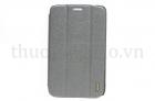 Bao Da Samsung Galaxy Tab 3 7.0 ( Samsung T211 ) Hiệu USAMS