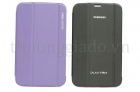 "Bao Da Samsung Galaxy Tab 3 8.0"" ( Samsung T311 ) Book Cover ( High Copy )"