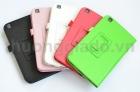 Bao Da Samsung Galaxy Tab 3 8.0 T311 Leather Case (Loại Rẻ)