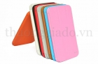 Bao Da Samsung Galaxy Tab 3 8.0/T311 (BELK Smart Cover)