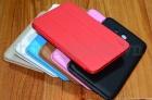 Bao da Samsung Galaxy Tab 3 Lite T111 ( Hiệu BELK, Smart Protective )