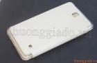"Bao Da Samsung Galaxy Tab 4 7.0"" SM-T231 Hiệu Belk"