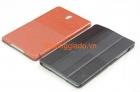 "Bao da Samsung Galaxy Tab S 8.4""-T700-T705 ( Hiệu HOCO )"
