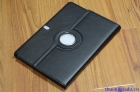 "Bao Da Samsung P900 (12.2"") Galaxy Note Pro Book Cover ( Xoay 360 độ )"