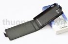 Bao Da Sony Xperia U, ST25i Hàng chính hãng
