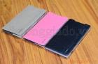 Bao Da Sony Xperia Z2 / L50 / D6503 ( Hiệu USAMS, Merry Series )