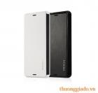 Bao Da Sony Xperia Z3 Compact-Z3 mini - Hiệu Rock