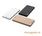 Bao Da Sony Xperia Z3 - L55 - Hiệu Rock