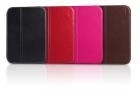 Bao Da Yoobao Samsung Galaxy Note 8.0 N5100  Executive Leather Case