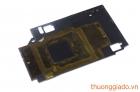 Bộ mạch hỗ trợ kết nối nhanh NFC Sony Xperia Z Ultra-XL39h