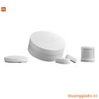 Bộ thiết bị ngôi nhà thông minh Xiaomi - Mi Smart home kit (MiHome)