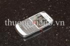 Bộ vỏ Nokia E6-00 Chính Hãng (Gồm cả cảm ứng+phím+cáp bo phím)