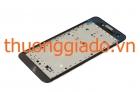 Vành viền Bracket bao quanh màn hình Asus Zenfone 5-A500-A501