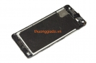 Thay Bracket HTC One Mini (M4)