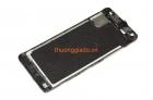 Thay Bracket HTC One Mini (M4)