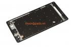 Bracket Sony Xperia C3 - S55T