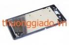 Bracket+vành viền Sony Xperia Z3-L55-D6603 Chính Hãng