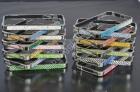 Bumper Đính Đá Cho iPhone 4S, iPhone 4