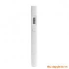 Bút kiểm tra nước Xiaomi Mi TDS-Mi Smart Home TDS Water Quality Tester
