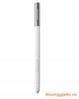 Bút S Pen Samsung Galaxy Note 10.1 Edition 2014 / Samsung P6010 Hàng Chính Hãng