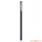Bút S Pen Samsung Galaxy Note 4 Chính Hãng / Samsung SM-N910