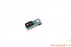 Cảm biến ánh sáng HTC One (M7) light sensor