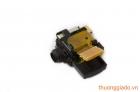 Cảm biến ánh sáng+Cảm biến tiệm cận+ổ cắm tai nghe Sony Z2-L50-D6503