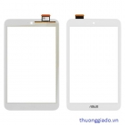 Cảm ứng Asus MeMO Pad 8 ME180 ME180A Digitizer Touch Screen Panel