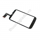Cảm ứng HTC Desire V, T328w DIGITIZER