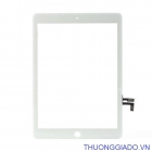 Cảm ứng iPad Air ( iPad 5 )  Digitizer Touch Screen