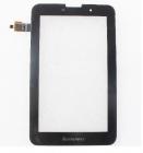Cảm ứng Lenovo A3000 Digitizer/ Touch Screen