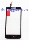 Cảm ứng Lenovo A680 Touch Screen_Digitizer