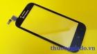 Cảm ứng Lenovo A706 Màu Đen Touch Screen/ Digitizer