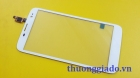 Cảm ứng Lenovo A850 Màu Trắng Touch Screen/ Digitizer