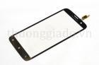 Cảm ứng Lenovo A850 Touch Screen/ Digitizer