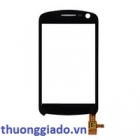 Cảm ứng Lenovo P70i Touch Screen/ Digitizer