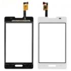 Cảm ứng LG Optimus L4 II E440 Digitizer/ Touch Screen