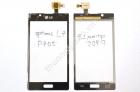 Cảm ứng LG Optimus L7 P705 DIGITIZER